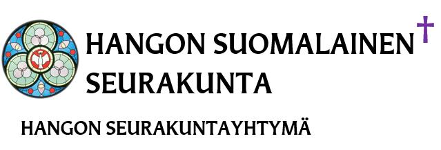 Hangon suomalainen seurakunta